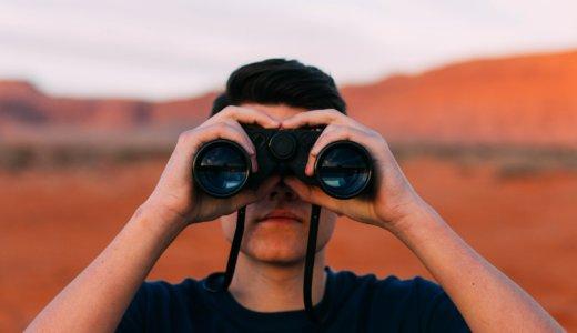 Googleアドセンス審査に最短合格する方法|11記事で受かった理由