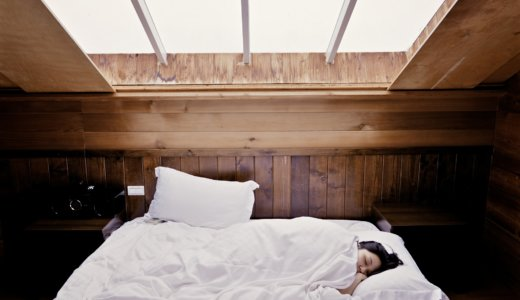 寝具はガーゼケットがおすすめ!夏も冬も使えて1年中快適で洗濯も楽ちん