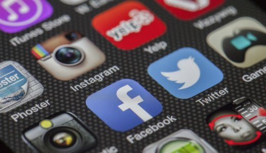 ブログ初心者こそTwitterを始めるべき3つの理由