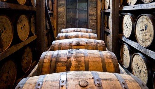 ウイスキーへの入り口|ウイスキー嫌いを好きに変える至高の1本|マノックモア