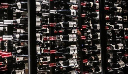 家庭用おすすめ小型ワインセラー|ルフィエール18本レビュー