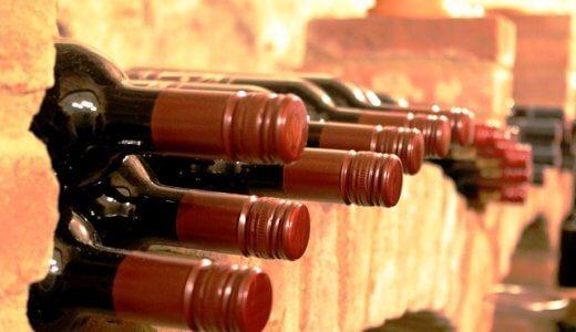 【誰でもできる】自宅でワインを最大限に楽しむ方法まとめ【家飲み最高】
