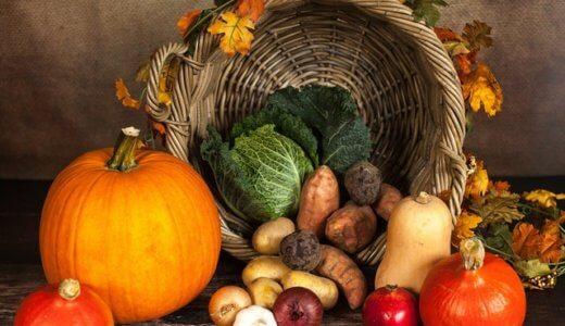 1人暮らしだと野菜がとれない?簡単に栄養を摂る裏技はコレ!