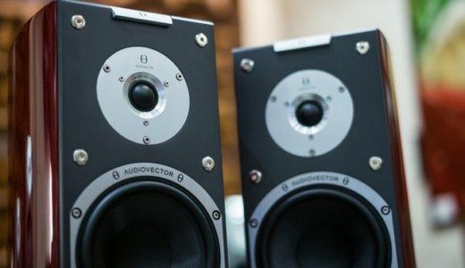 レビュー|PCスピーカーはロジクール「Z313」がおすすめ!迫力の低音を実現