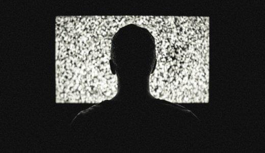 【2018】シンゴジラ地上波テレビ放送予定はいつ?小出恵介は今回もカット?