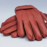 冬用の手袋