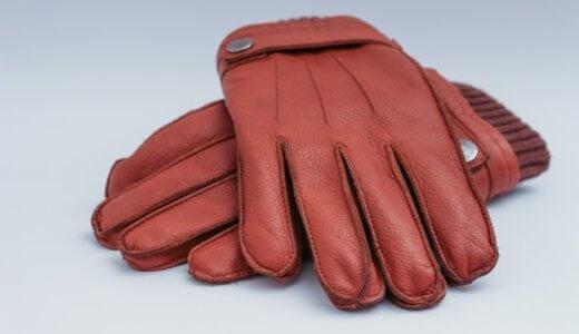 ワークマンの防寒手袋は通勤にも使えるスマホ対応仕様で500円